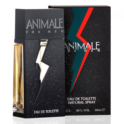 Animale 50ml